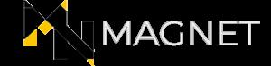 Magnet Логотип