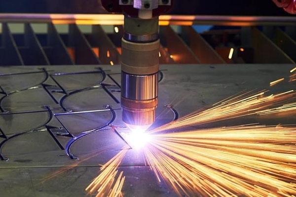 Обработка металла в Каменском
