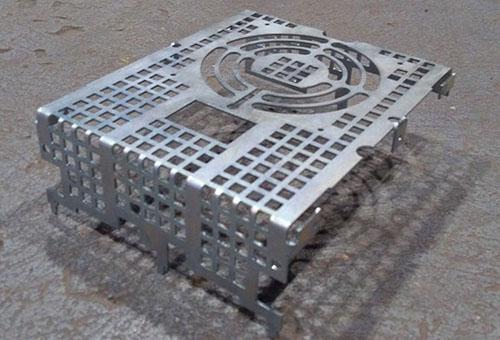Металлообработка на заказ в Хмельницком
