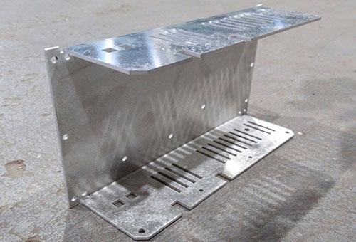 Металлообработка на заказ в Полтаве