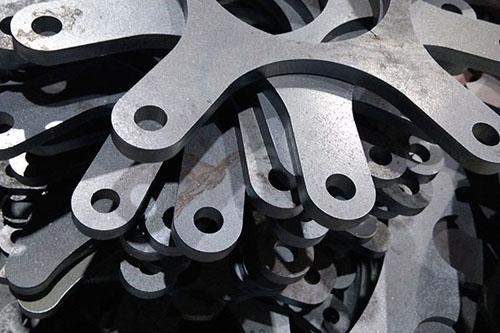 Металлообработка на заказ в Запорожье