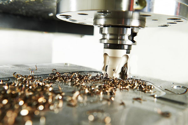 Обработка металла во Львове