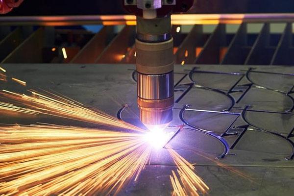 Обробка металу в Дніпрі