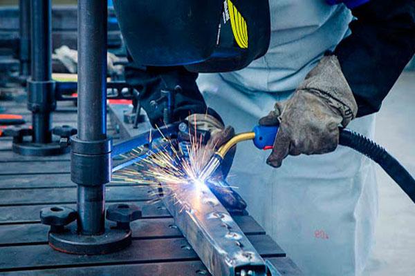 Обработка металла в Житомире